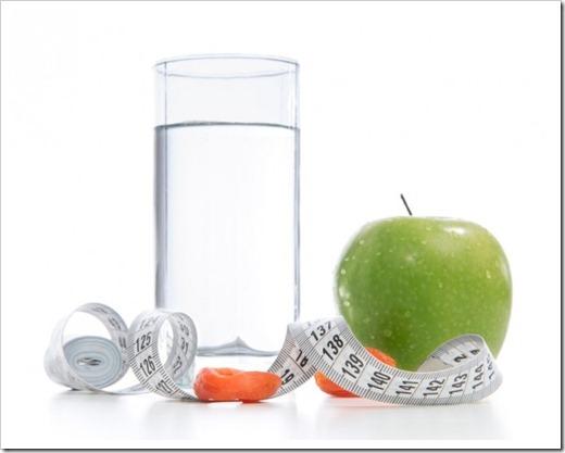 Средства, которые могут быть использованы для похудения