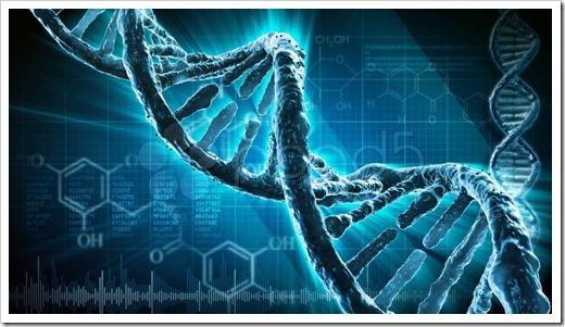 Волновая генетика: методика будущего, которая доступна уже сегодня
