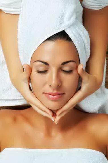 vidy-sovremennyh-procedur-v-kosmetologii