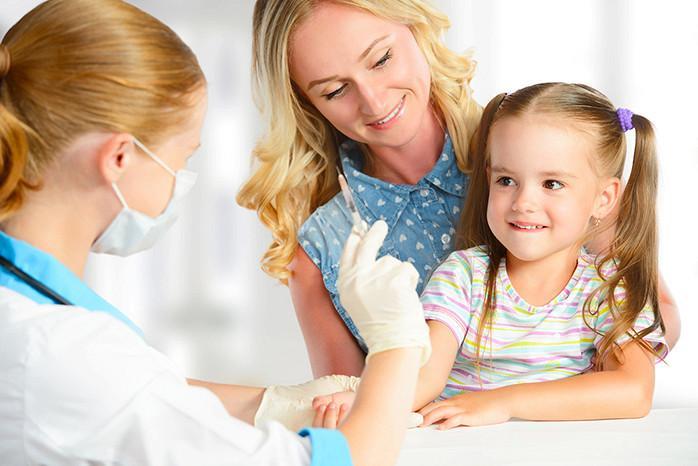 kak-podgotovit-rebenka-k-vakcinacii