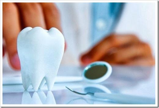 Рекомендации для сохранения здоровья зубов