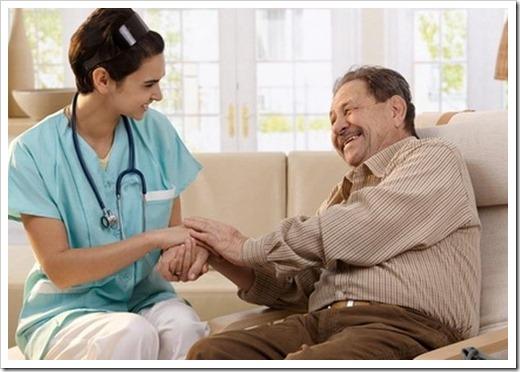 Случаи, которые являются объективной мерой вызова врача на дом
