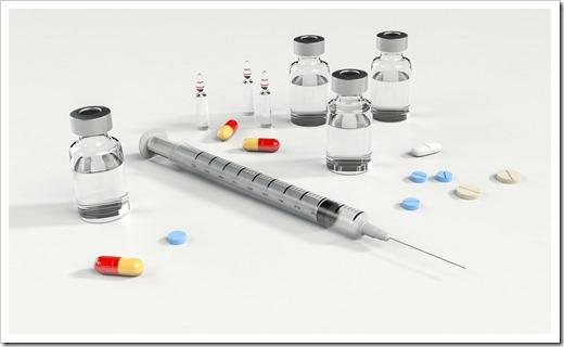 избавление от наркотической зависимости