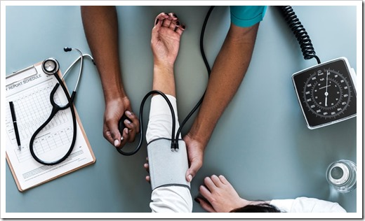 Необходимый объём информации для страхового соглашения